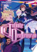 Infinite Dendrogram Volume 12