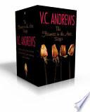 The Flowers in the Attic Saga