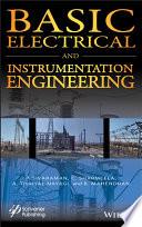 Basic Electrical and Instrumentation Engineering