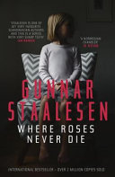 Pdf Where Roses Never Die Telecharger