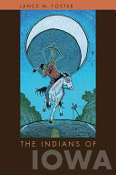 Pdf The Indians of Iowa Telecharger