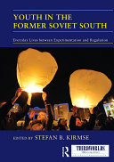 Youth in the Former Soviet South Pdf/ePub eBook