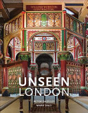 Unseen London  New Edition
