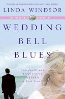 Pdf Wedding Bell Blues (The Piper Cove Chronicles) Telecharger