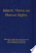 Islamic Views On Human Rights