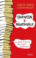 Crapoussin et Niguedouille, la belle histoire des mots endormis [Pdf/ePub] eBook
