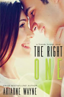 Pdf The Right One