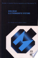Nonlinear Electromagnetic Systems Book PDF