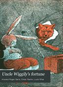 Uncle Wiggily s Fortune