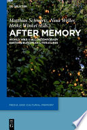 After Memory