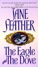 The Eagle and the Dove Pdf/ePub eBook