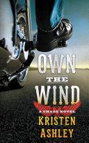 Own the Wind [Pdf/ePub] eBook