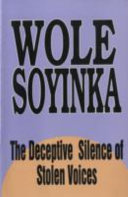 The Deceptive Silence Of Stolen Voices