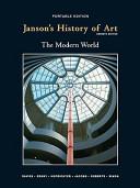 Janson s History of Art Portable Edition Book PDF