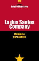 La dos Santos Company ebook