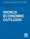 World Economic Outlook  April 2020