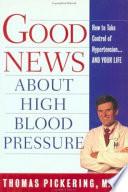 Understanding High Blood Pressure [Pdf/ePub] eBook