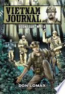 Vietnam Journal: Vol. 4 - M.I.A.
