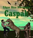 Pdf Caspak
