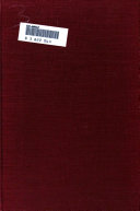 Indian Anthropologist