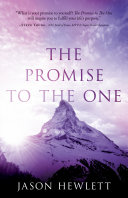 The Promise to the One Pdf