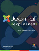 Joomla! Explained