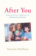 After You ebook