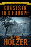 Ghosts of Old Europe
