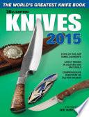 Knives 2015