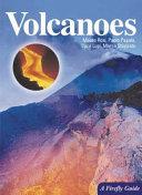 Volcanoes ebook