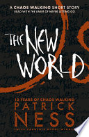 The New World  FREE Short Story
