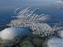 Art of Winter