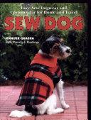 Sew Dog