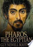 Pharos, the Egyptian Book Online