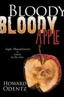 Bloody Bloody Apple ebook