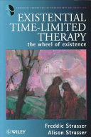 Existential Time Limited Therapy