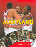Legends of Maryland Basketball
