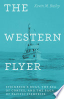 The Western Flyer Book