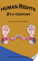 Human Rights in 21st Century: Issues & Emerging Trends