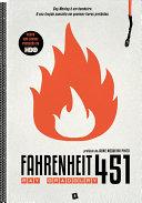 Pdf Fahrenheit 451 Telecharger