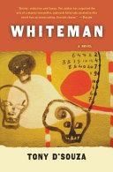 Whiteman