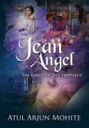 Jean Angel: The Child of The Prophecy Pdf/ePub eBook