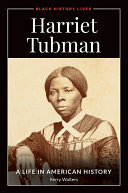 Harriet Tubman: A Life in American History Pdf/ePub eBook