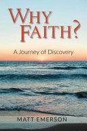 Why Faith? [Pdf/ePub] eBook