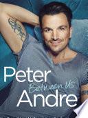 Peter Andre Between Us