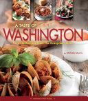 A Taste of Washington