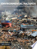 Environmental Hazards Book PDF