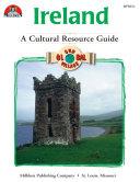 Our Global Village   Ireland  eBook