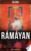 R  m  yan of V  lm  ki  World s Classics Series