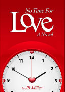 Pdf No Time For Love